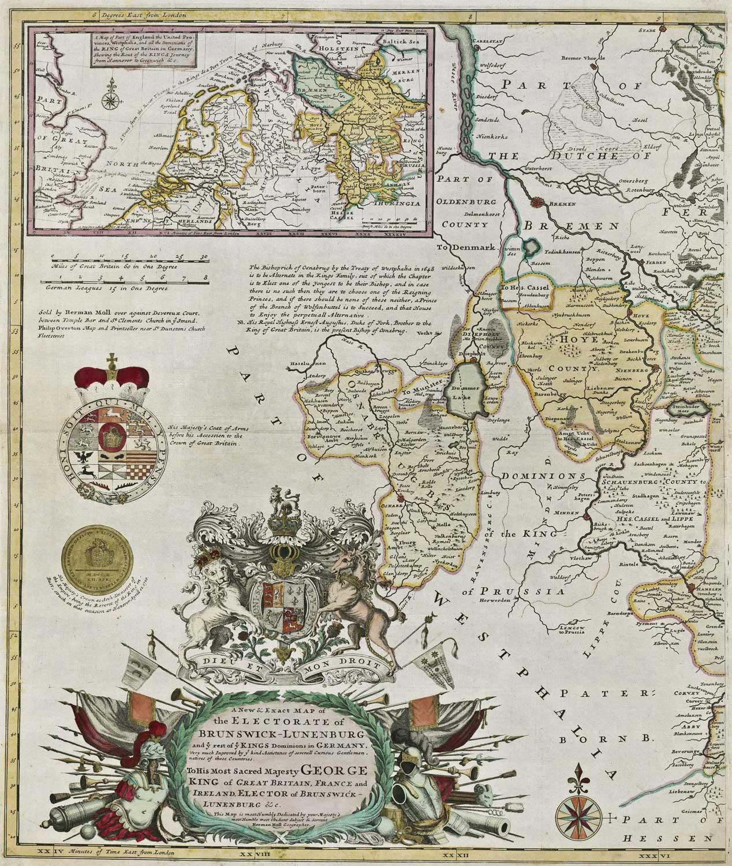 Mappe XIX, A, 10_1-2