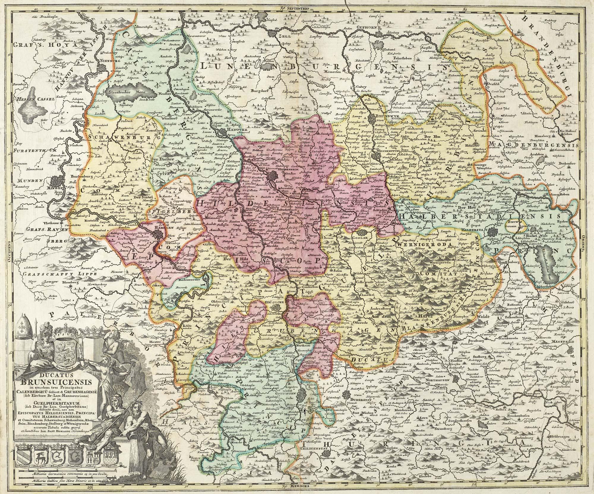 Mappe-XIX,-A,4