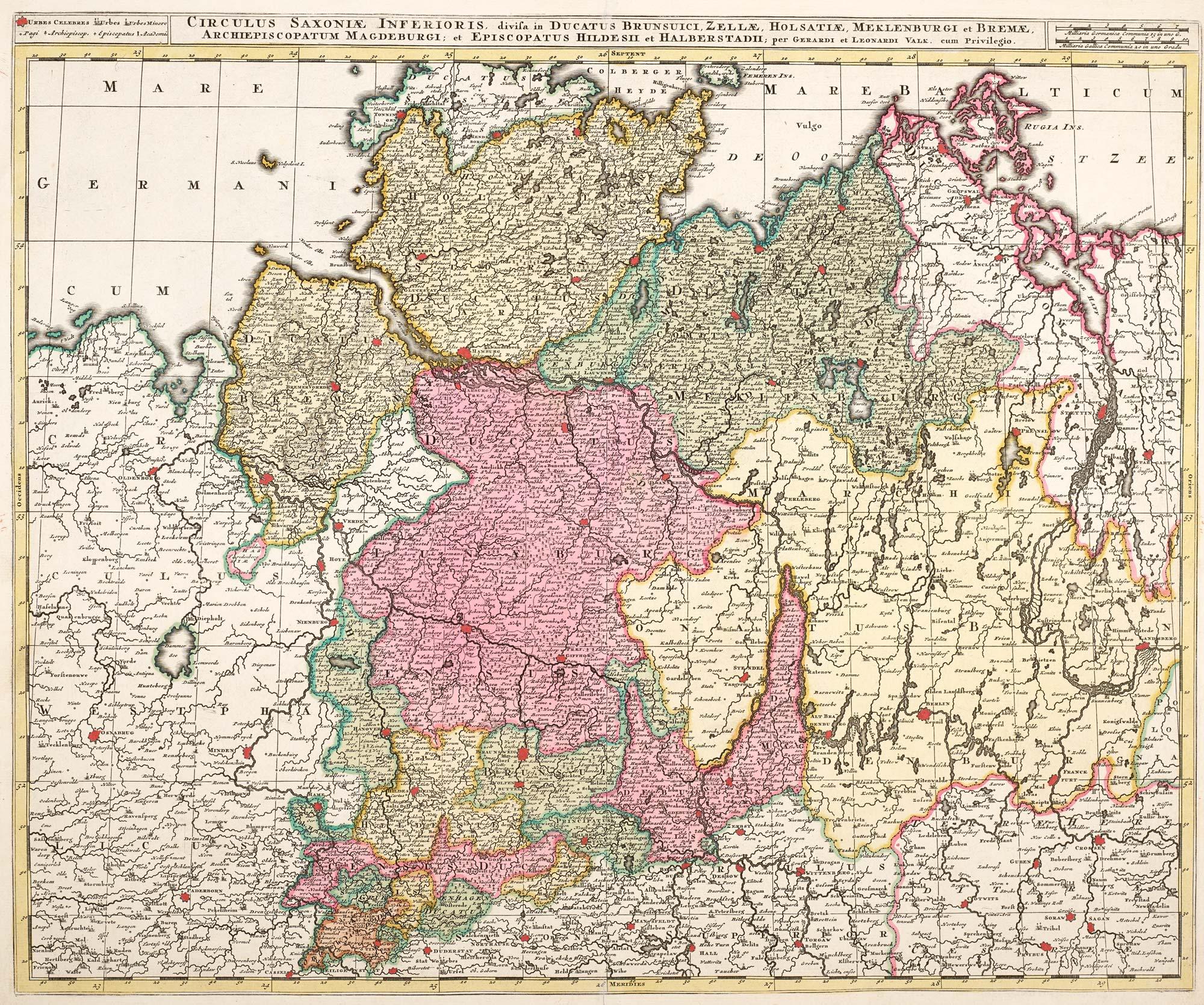Mappe-XVII,-A,-13